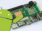 Google now has a Raspberry Pi-like computer for Android