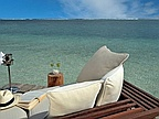 Hôtellerie: St Regis Mauritius Resort Dans le Top 10 de Forbes Travel Guide