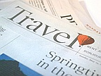 Travel Players Predict 2013 Trends, Concerns