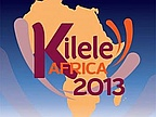 Kilele Africa: Mauritius Welcomes African Economic Policymakers