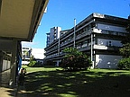 Each faculty of the University of Mauritius will receive Rs 1 million