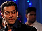 Salman Khan: Bollywood Actor Cleared in Hit-and-Run Incident