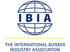 IBIA Highlights Bunker Opportunities in Mauritius