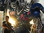 Easter Egg Hunting in 'Transformers: Age of Extinction'