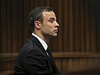 Oscar Pistorius Not Guilty of Murder; Still Faces Lesser Homicide Charge