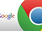 Google Chrome will warn users on non-secure websites by 2017