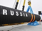 Fresh Sanctions Will Freeze Big Foreign Oil Projects in Russia