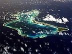 Navy Base on the Line as Mauritius Tries to Pit U.S., U.K. in Island's Sovereignty Bid