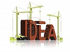 How to Create a Winning Business Idea: in Six Easy Steps