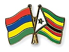 Mauritius Becomes Largest Investor In Zimbabwe