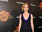 Jennifer Lawrence's Nude Photos Leak Online, Other Celebs Targeted