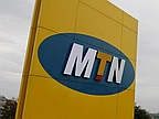MTN CEO Dabengwa Resigns After $5.2 Billion Nigeria Penalty