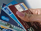 Two Malaysians Expelled for Fake Credit Cards Possession