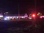 Two dead, 14-16 wounded in shooting at Florida nightclub: police