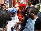"Youssou N'Dour: ""Building Tourist Bridges Between Senegal And Mauritius"""