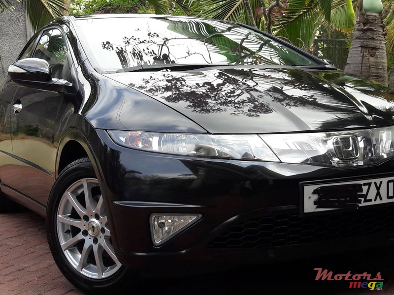 citroen c4 hatchback for sale html with Honda Civic 2008 Ajmiuv on 2017 Chevrolet Sonic Accessories as well Citroen Relay Fuse Box 2014 in addition Corvette C5 moreover Toyota Starlet Tuned Ep 82 1992 XWPjB7 furthermore Picture121279.
