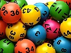 Lotto: Next Jackpot Goes to Rs60 Million
