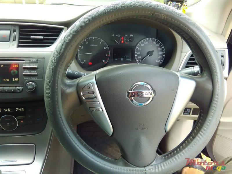2013 Nissan For Sale Price Is Negotiable Vyas Grand