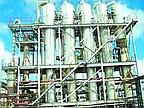 Omnicane: Bioethanol Refinery in Operation Soon
