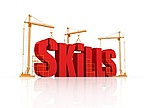 Building a Skill Set That Employers Want