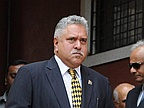 Vijay Mallya arrested, let out on bail in second money laundering case
