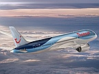 In Addition to London, Thomson Airways Operate in Scandinavia