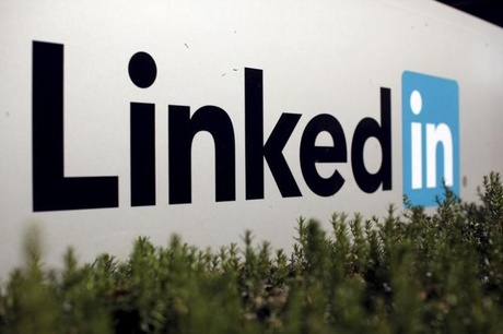 LinkedIn is now officially blocked in Russia