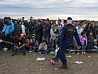 Austria Plans to End Measures Allowing Migrants from Hungary and Move 'Towards Normality'