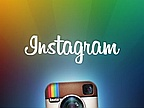 5 Ways Instagram Can Boost Your Marketing Plan