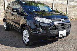 2015' Ford
