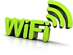 ICTA to Extend Free Wifi Access to 20 Other Regions