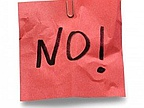 "How to Tell Your Boss ""No""—Without Saying ""No"""