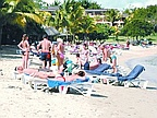 Tourism: Government Wants More Hotels