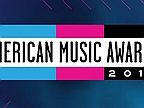 American Music Awards 2013: Complete Winners List!