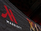 Marriott International Buys Starwood Hotels in $12bn Deal