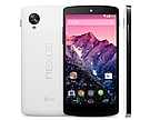 Google Releases Nexus 5 Phone with Kit Kat