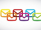 6 Types of Emails You Should Be Writing