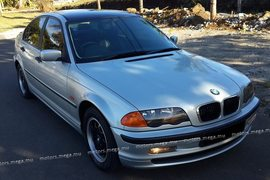 Bmw M3 A Vendre >> Buy Bmw M3 In Mauritius Sale Of Bmw M3 Second Hand Price