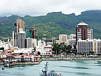 Mauritius: Africa's Next Financial Services Hub?