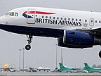 Drone Strikes British Airways Fight on Approach to Heathrow Airport