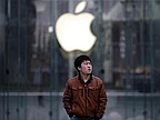 China Preempts Apple On IPhone 5 Launch