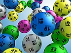 Lotto: No Winner of Six Correct Numbers