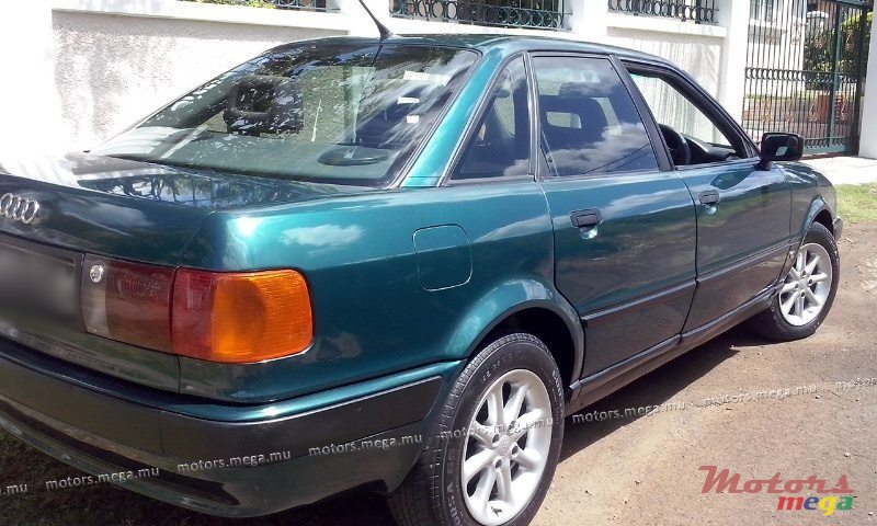 1999 Honda Civic Ex 20509889 besides Audi 80 Origin 1994 IvaBns also UF9m 15534 together with Watch moreover 2007 Honda Accord Wiring Diagram. on 94 civic door locks