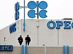 OPEC Heading for No Output Cut Despite Oil Price Plunge