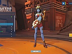 Hindu 'leader' in US wants Overwatch to remove Devi skin from game
