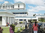 University of Mauritius: Veterinary School Creation is not Unanimously