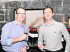 Two South African Wine Manufacturers Present their Products in Mauritius