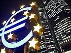 European Central Bank Vows Thorough Review of Banks at Risk
