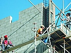 Construction: Negative Growth Expected For 2013