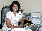 Professor Gurib-Fakim Elected to the African Academy of Sciences